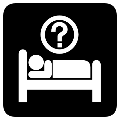clipart-hotel